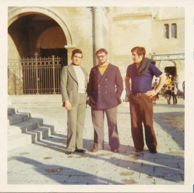20140112201537-concierto-en-roma-diciembre-vibot-baldomero-p.ulzurrun.-1975-06.jpg