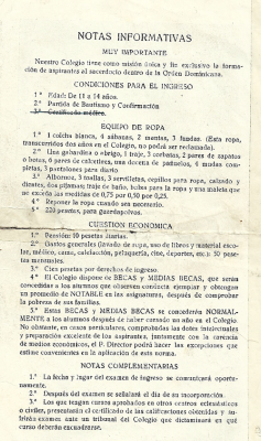 20140224160516-notas-informnativas.png