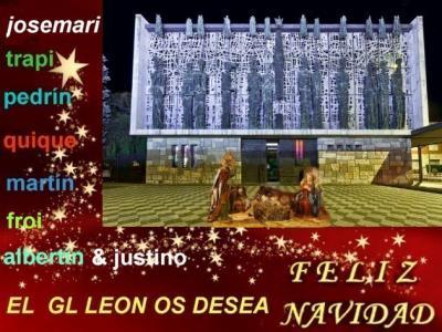 20141225213509-el-gl-leon-feliz-navidad-2014.jpg