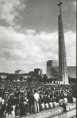 20150208213952-1961-inauguracion-del-santguariop.jpg