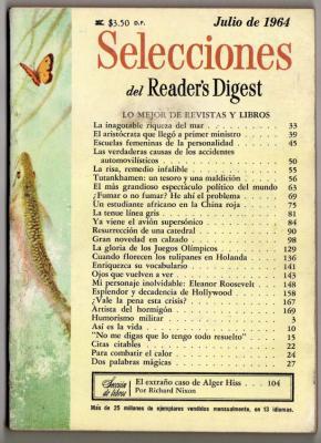 20150908124126-selecciones-del-readers-digest-anos-60s-13348-mlm3379498363-112012-f.jpg