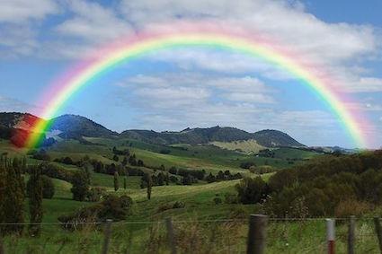 20170227191235-arcoiris1.jpg