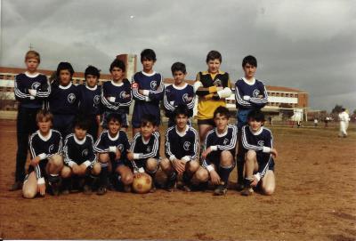 20181105202550-equipo-de-futbol.jpeg