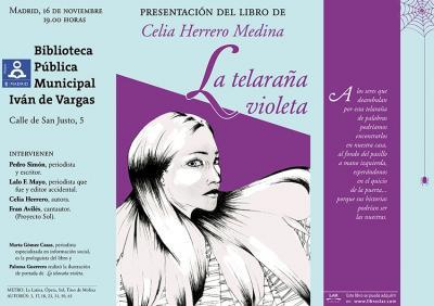 20181108120038-poster-la-telarana.jpg