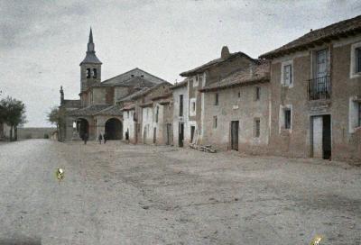 20190314185635-georges-chevalier-y-auguste-leon-durante-su-viaje-los-dias-23-y-24-de-mayo-de-1917-por-estas-tierras..jpg
