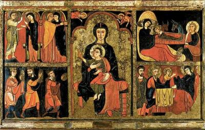 20191222134633-icono-medieval-de-la-navidad.jpg