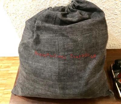 20200114160855-sacode-la-ropa.jpg