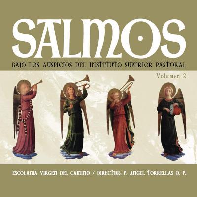 20200922190210-salmos-portada.jpg